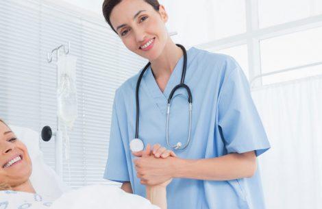 cardiology-clinic