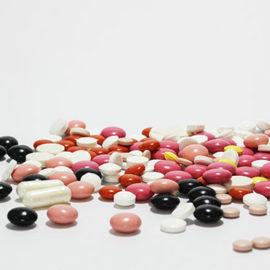 Atlas Drugs