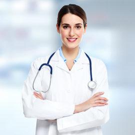 Dr Ella
